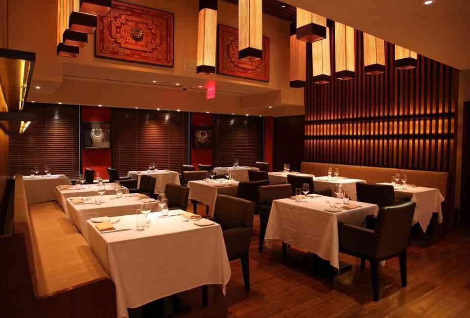 Best Kosher Food Restaurants In Nyc Thrillist