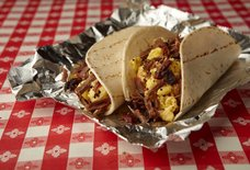 The Secret Austin Restaurants You Can Only Find in Gas Stations