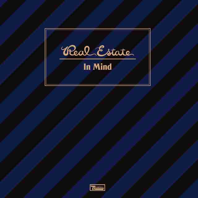 Real Estate In Mind Album