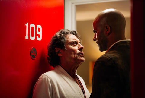 american gods the tv show
