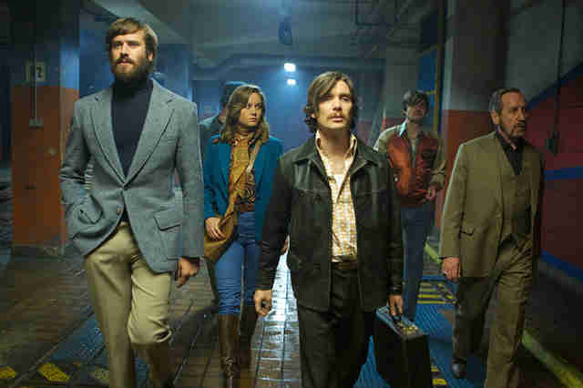 free fire new movies april