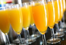 The Best Boozy Brunch Deals in Philly