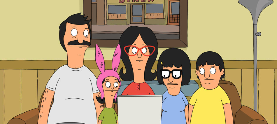 'Bob's Burgers' Creator Addresses Theory That Bob's Entire Family Is Dead