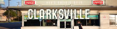 Clarksville/West Old Austin