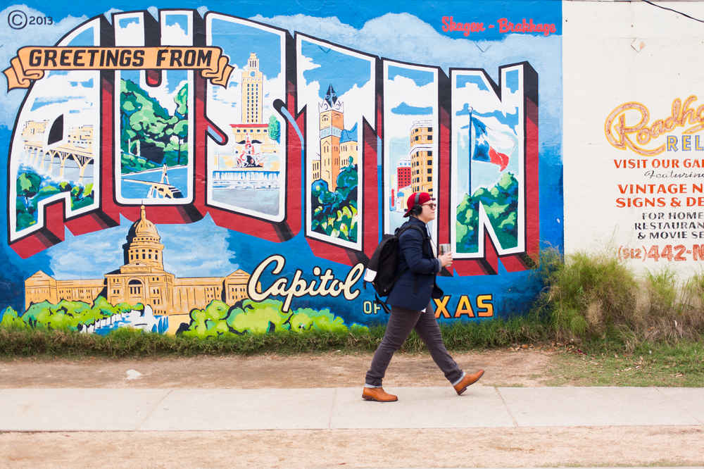 Best neighborhoods in austin a guide to where to shop and eat best neighborhoods in austin a guide to where to shop and eat thrillist m4hsunfo