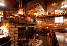 Miami's Best Irish Bars
