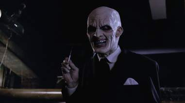 buffy the vampire slayer TV best episodes - hush