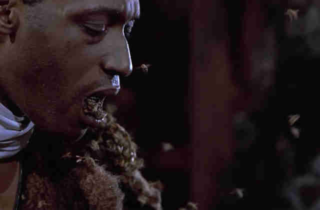 movies like get out - candyman