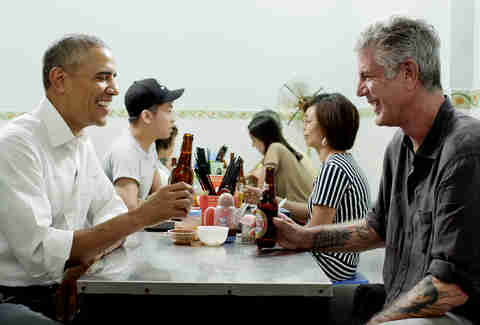 anthony bourdain parts unknown obama