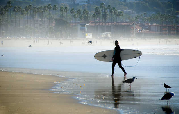 56 Free Things to Do in San Diego