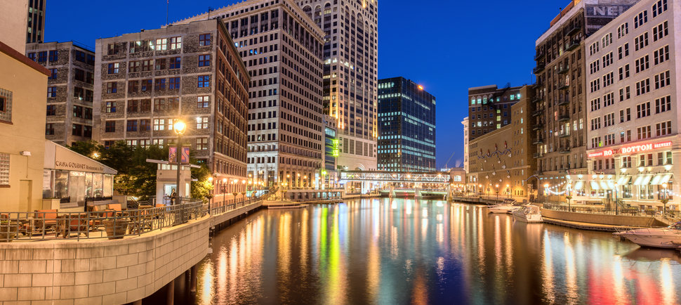 31 Free Things to Do in Milwaukee