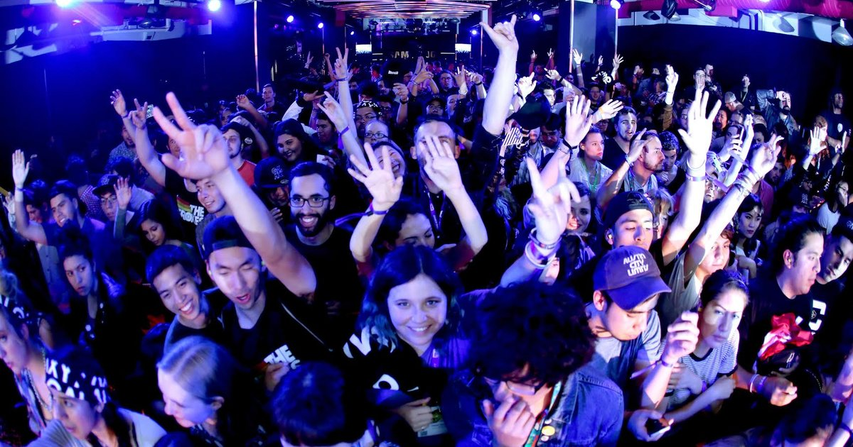 SXSW 2017 Guide: Music Lineup, Free Shows, Schedule, Films, Food