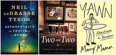 nonfiction books to read this spring