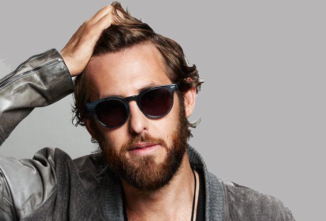 Warby Parker At Bows Arrows Own Thrillist Austin