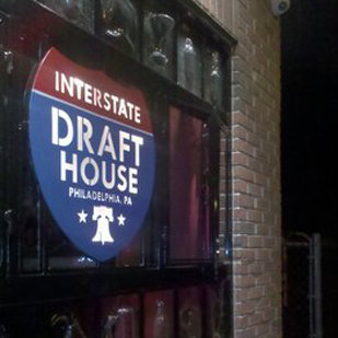 Interstate Draft House
