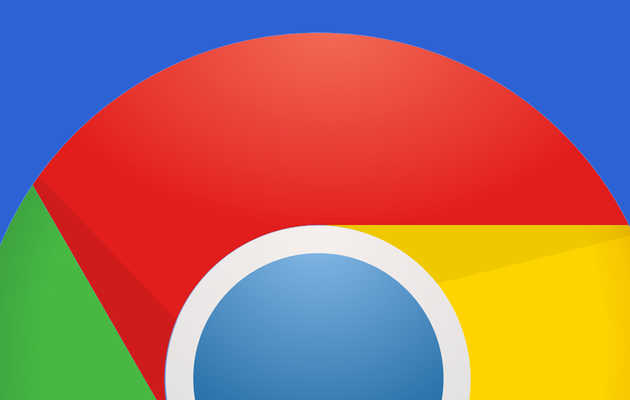 The Latest Chrome Update Will Finally Make Your Computer Not Slow to a Crawl