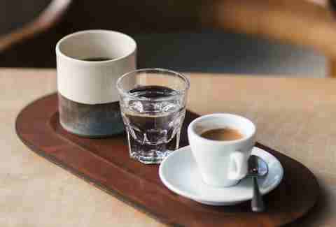 best coffee shops in seattle thrillist