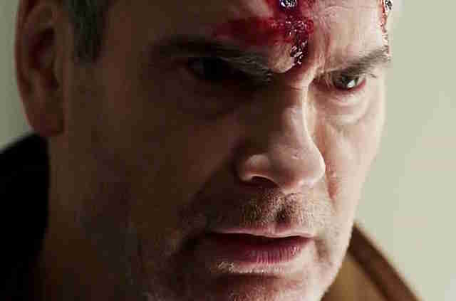 he never died - best new horror movies to watch