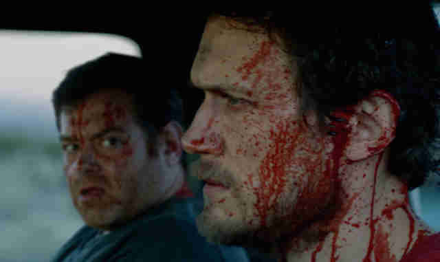 southbound - best new horror movies to watch