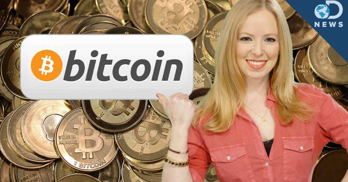 Hsgac bitcoins otb betting form for kentucky