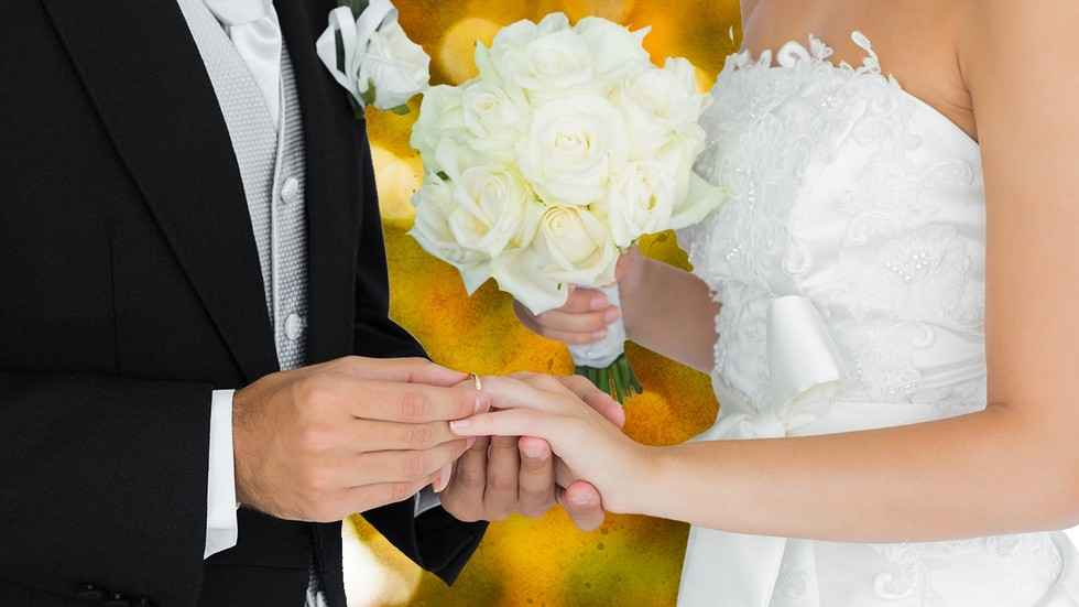 the benefits of marriage The ideal marriage is of benefit a marriage where the partners share views, beliefs, and support each other in times of happiness and sadness, in times of wealth and in poverty.