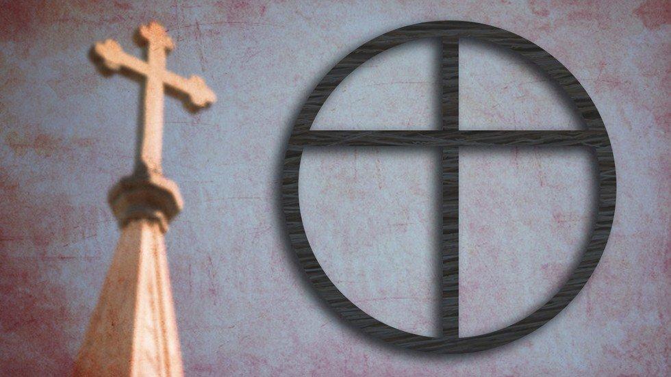 Is Opus Dei A Catholic Cult Seeker