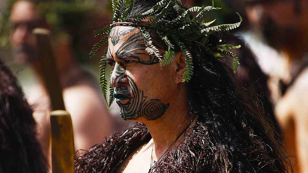 maori tribe Activities & sport maori culture new zealand regions in this section: about new zealand moko is a name for māori tattoo and the culture that surrounds it.