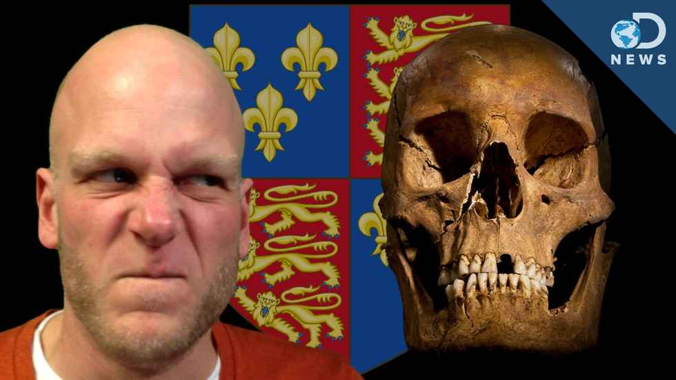appearance vs reality richard iii There are many striking similarities between shakespeare's the tragedy of king richard iii and several types of medieval works.