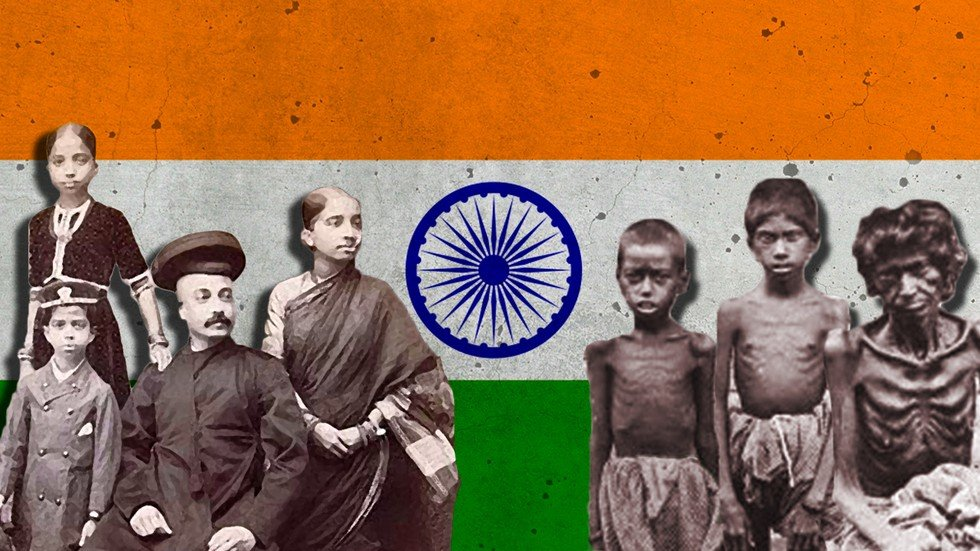 the caste system of ancient india essay In india, caste determines your destiny you must accept it and live according to it caste system is an ancient division of indian read more.