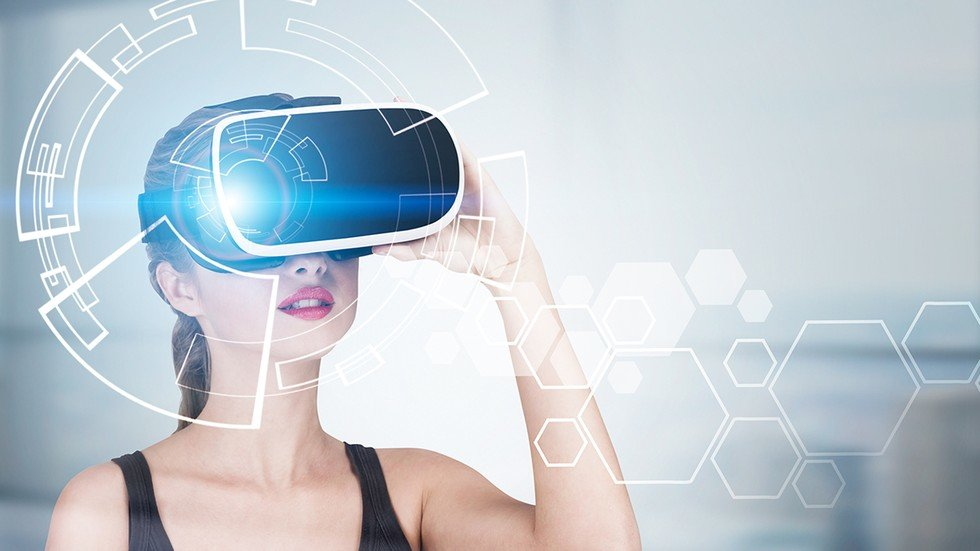 an analysis of the existence of virtual reality Virtual reality (vr) market report offers forecast and analysis for the market on a global and regional level the study provides historic data of 2016 along with a forecast for 2017 to 2022 based revenue (usd billion).