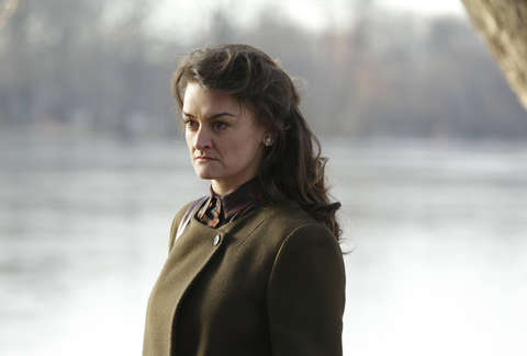 the americans' reveal martha's fate