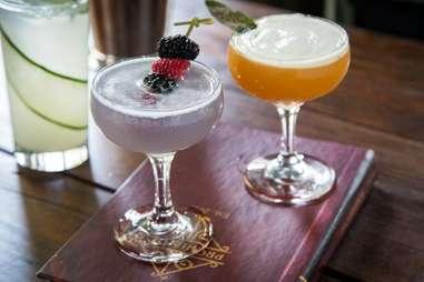 Prohibition - Charleston