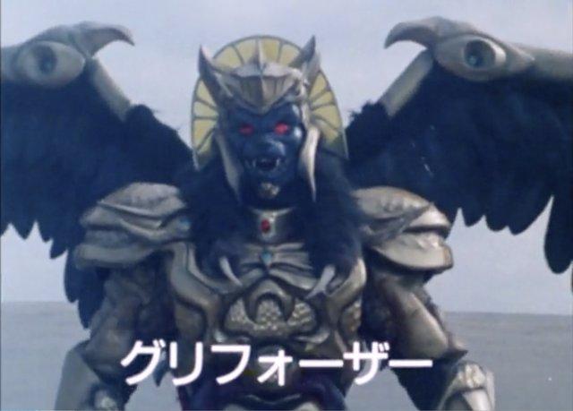 Power Rangers Movie & TV: How Saban Reedited Super Sentai for Kids