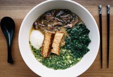 Your Handy Guide to Denver's Best Ramen