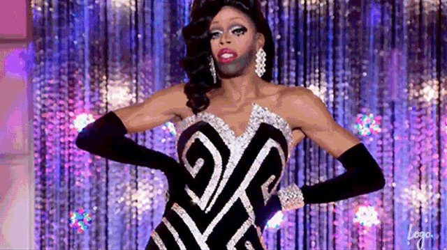 Best RuPaul Drag Race Contestants From Every Season & All