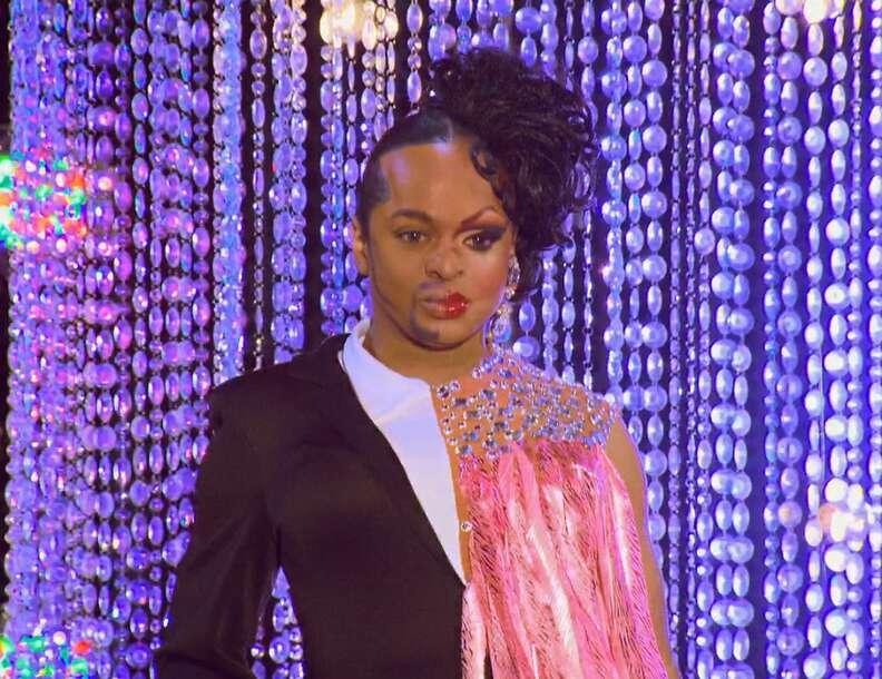 best rupauls drag race contestants - kennedy davenport
