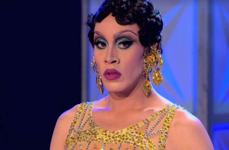 best rupauls drag race contestants - phi phi o'hara