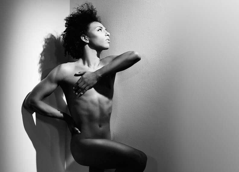 best rupauls drag race contestants - shangela laquifa wadley