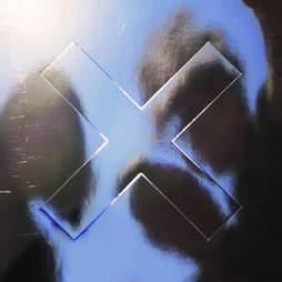 The XX I See You Album