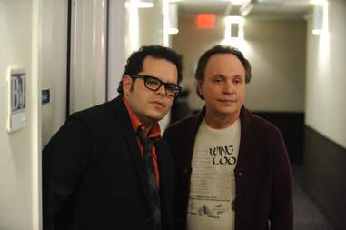 the comedians - best shows on FX