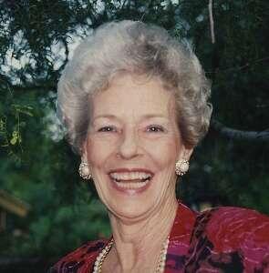 Grace Dobson