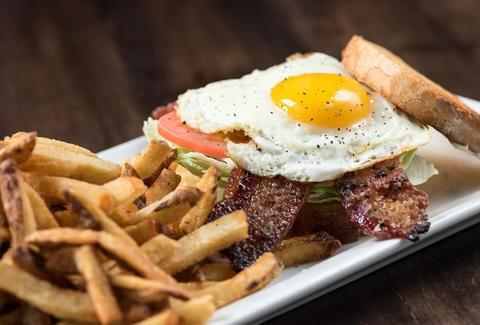 best brunches in chicago right now