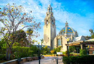 The San Diego Bucket List: 37 Things to Do Before You Die