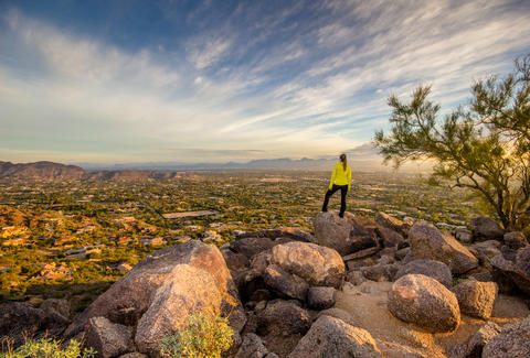 33 things to do in phoenix before you die