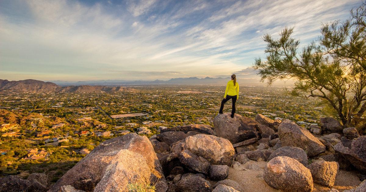 Best Things To Do In Phoenix Arizona A Must Do Bucket