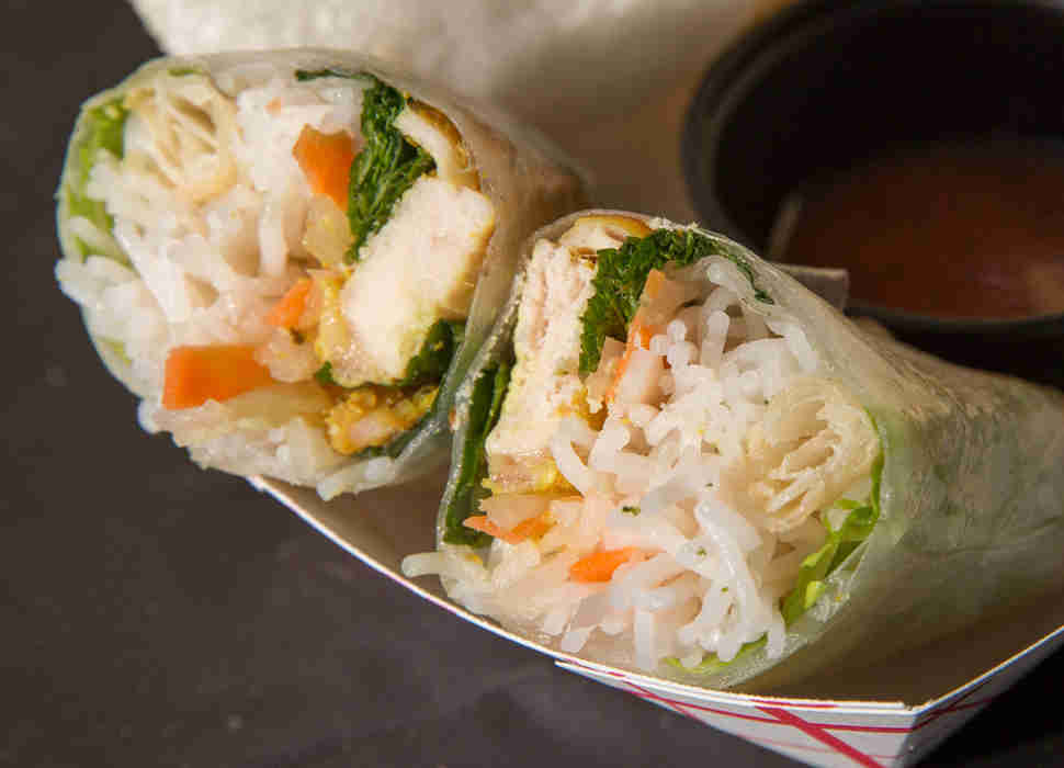 Roll Play Viet Noms