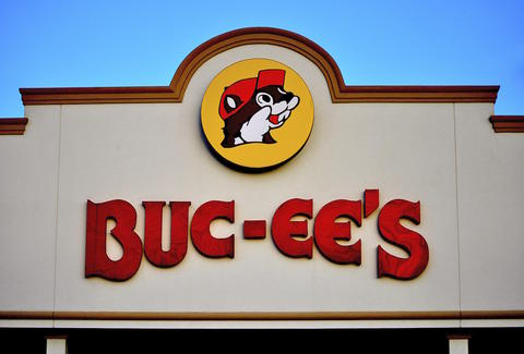 Why Buc ees Texas Convenience Store Is the Best Rest Stop in