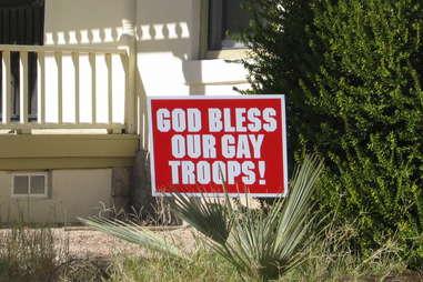 Gay arizona