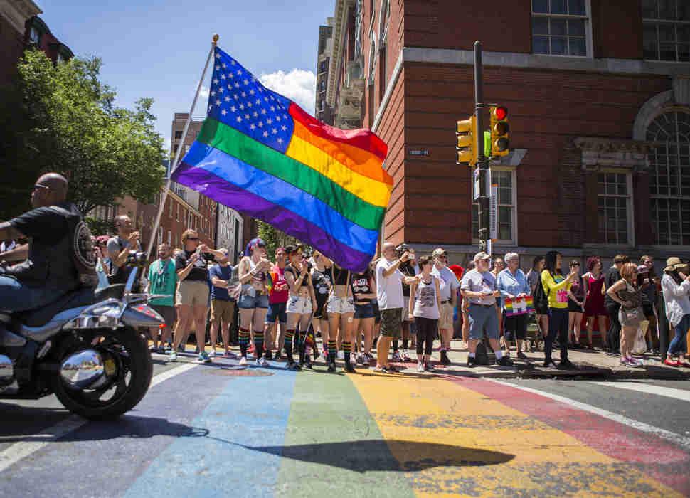 Organizations Columbus In Texas State Gay University