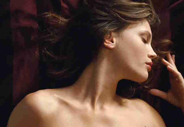 young and beautiful - sexiest movies on netflix